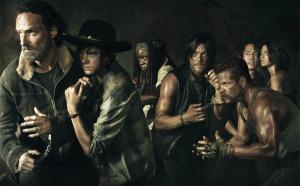 The-Walking-Dead-Season-5-Promo1