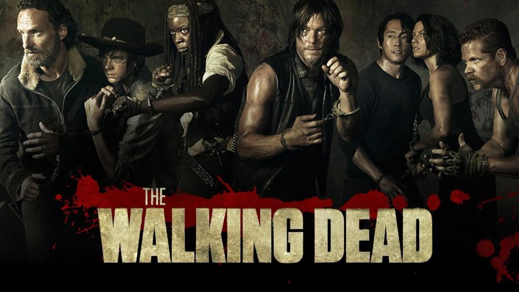 Walking-Dead-Season-5-Comic-Con-Poster-Image-WideWallpapersHD-2014-07-27-7