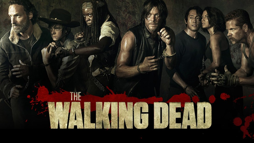 Walking-Dead-Season-5-Comic-Con-Poster-Image-WideWallpapersHD-2014-07-27-7