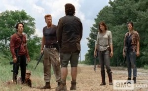 the-walking-dead-505-111989