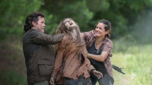the-walking-dead-episode-505-eugene-mcdermitt-tara-masterson-post-980