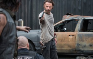 the-walking-dead-episode-507-rick-lincoln-quiz-590