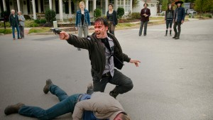 the-walking-dead-episode-515-rick-lincoln-post-980