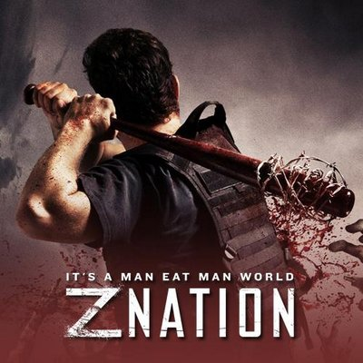 Sisters Of Mercy Review Of Z Nation 111 By A Zombie Zombie