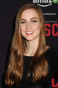 Madison-Lintz--Bosch-Season-2-Premiere