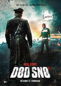 Deadsnow2Cover