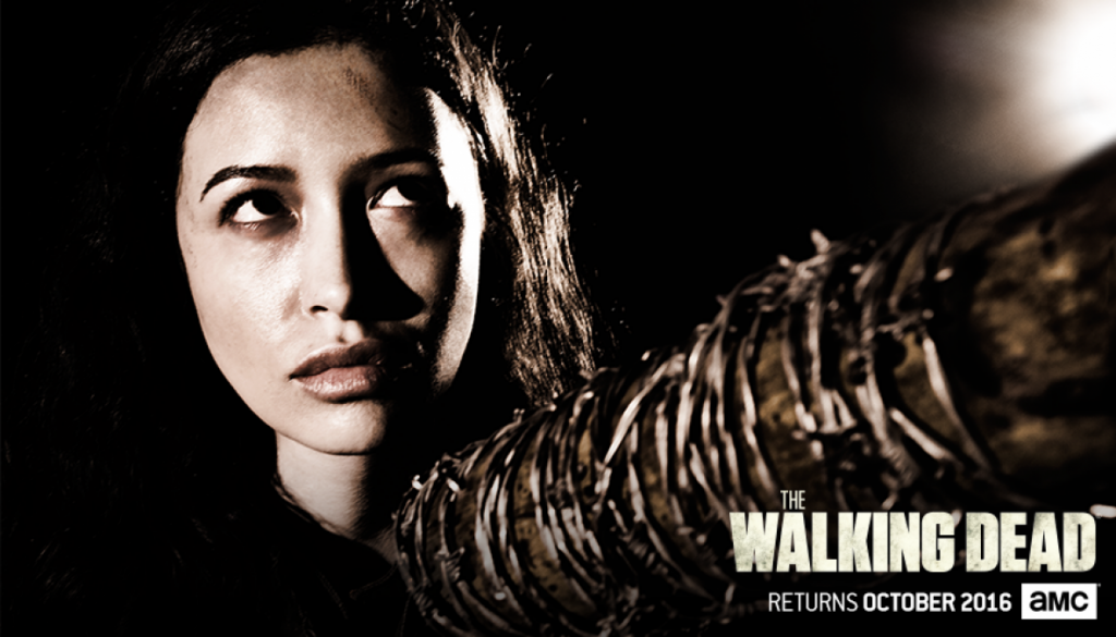the-walking-dead-season-7-poster-rosita