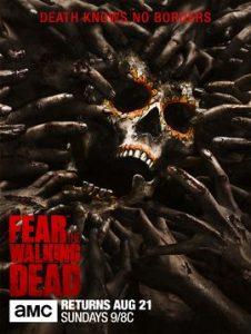 Fear-the-walking-dead-season-2b-key-art-poster-1200