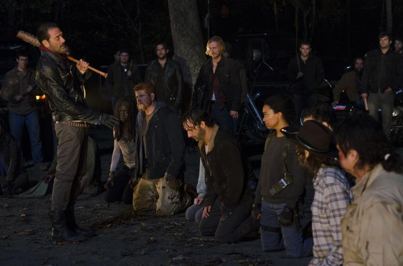 twd-701-selectionprocess