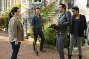 twd-704-checkinggunaccounting