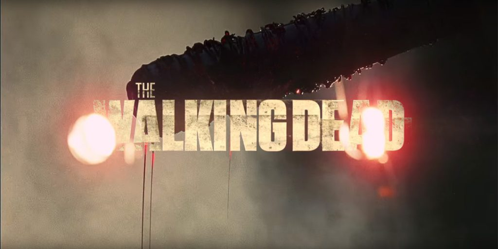 the-walking-dead-season-7