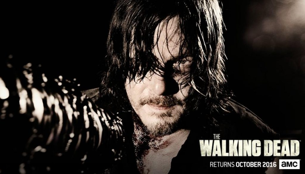 the-walking-dead-season-7-daryl