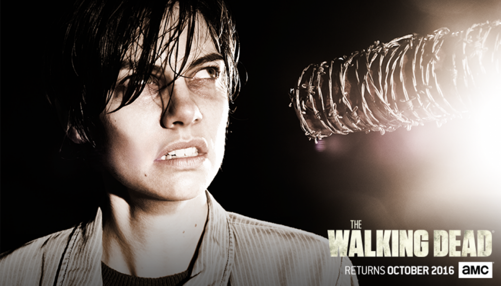 the-walking-dead-season-7-poster-maggie
