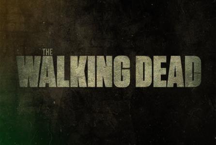 walking-dead-1