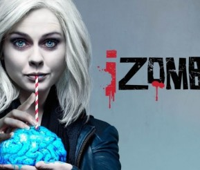 And He Shall Be a Good Man: Review for iZombie 413