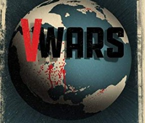 Article: A New War is Upon Us